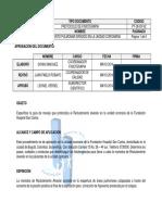 PT-06-03-V2 RECLUTAMIENTO PULMONAR DIRIGIDO EN LA UCIC.pdf