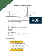Demostracion Vector Unitario Tangencial (1)