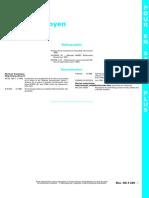 AG4220D.pdf