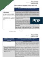 20170929 Criterios de Precalificación 3.1