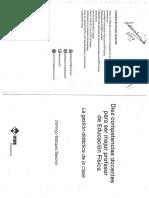Diez competencias docentes.pdf