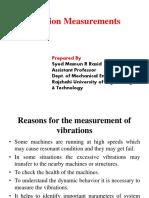 Vibration+measurement