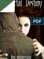 Paige569 Immortal Destiny Ch 1 10
