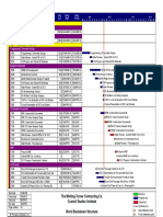 PM-WBS-Construction-Schedule.pdf