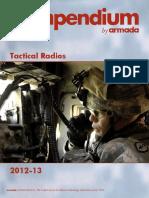 Compendium-TACTICAL-RADIO-Aug-Sept-2012.pdf