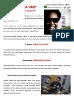 226181212-Partitura-Gospel-Bateria.pdf