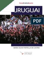 Uruguai-fev23.pdf