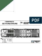 80 Acre Developement-model