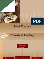 Retailmanagement Retailformats 150612120318 Lva1 App6891