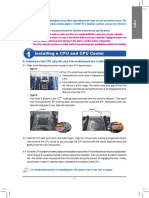 mb_installation_guide-eu.pdf