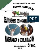 EVALUACION 5° DE SECUNDARIA.pdf