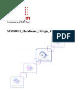 sim800h_hardware_design_v1.00.pdf