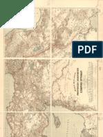 PROVINCIAS ASIATICAS DE TURQUIA.pdf