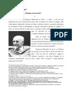 zaborowski.pdf