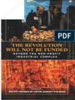 The_Revolucion will not be funded.pdf