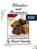 Hannah Kaminsky - Blondies and Brownies.pdf