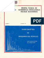 CLASE GEOQUIMICA LIBRO.pdf