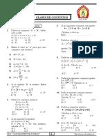 CLASES DE CONJUNTOS.doc