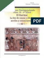 13_la_ley_del_karma_ley_de_causa_y_efecto.pdf
