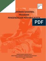 Buku Pedoman Kusta 2012.pdf