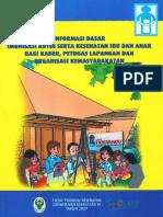 Buku Informas Imunisasi kia 2009.pdf