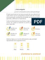86764495-cuadernillo-mate1-120913002514-phpapp01.pdf
