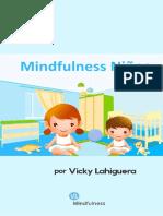VL-MINDFULNESS-NIÑOS-FINAL.pdf