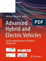 (Lecture Notes in Mobility) Michael Nikowitz (eds.)-Advanced Hybrid and Electric Vehicles_ System Optimization and Vehicle Integration-Springer International Publishing (2016).pdf