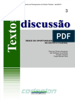 TD_3_Indice_Oportunidade_Humana_no_DF_2015.pdf