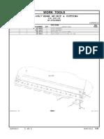 Manual Partes 966H - Vol II 1