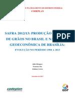 ESTUDO SOBRE GRÃOS NA RGB.pdf