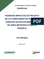 ESTUDO SOBRE NOVOS MUNICÍPIOS NA AMB - VERSÃO FINAL.pdf