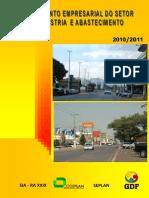 Levantamento Empresarial SIA.pdf