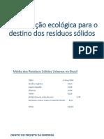 4 - SOLUCAO_ECOLOGICA