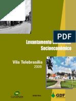 Vila Telebrasilia.pdf
