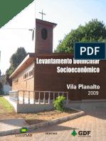 Vila Planalto.pdf