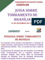 TOMBAMENTO.pdf