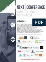 2018 UrbNext Conf Workshops.pdf