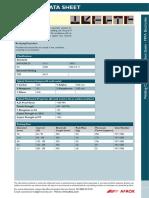 FincordM402_30201.pdf