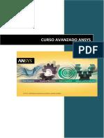 Ejemplo1_Cercha_3D.pdf