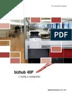 folder_bizhub_40p_pl.pdf