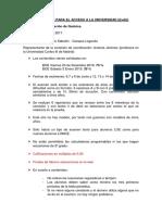 Reunión Coordinación Química y Física Para PAU (1)