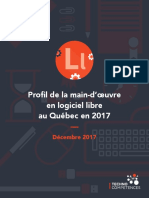 Technocompetences Livret 2017 Final