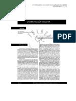 Dialnet-LaComunicacionEducativa-2282475.pdf