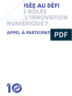 20171010 Le Musee Au Defi Plateforme10 Call for Paper Fr