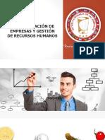 Presentación Ad Empr Gestión Rrhh 06.11.2017 p1
