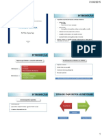 5. AVALIAÇÃO DIETÉTICA.pdf