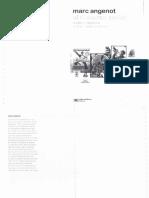 Angenot - El Discurso Social.pdf