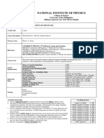 Syllabus_P73.pdf