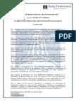 RO# 149 - S Establecer Normas Para Registro y Publicación de Listado de Proveedores e Impresoras y Máquinas Fiscales (28 Dic. 2017)